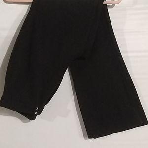 Liz Claiborne Liz & Co. Dress Pants Size M